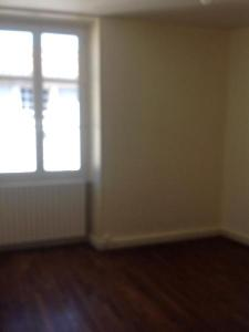 Maison a vendre Bonneuil-Matours 86210 Vienne 96 m2 4 pièces 130122 euros