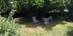 Maison a vendre Talmont-sur-Gironde 17120 Charente-Maritime 130 m2 7 pièces 392800 euros