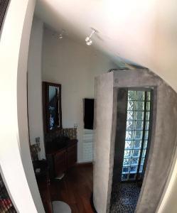 Maison a vendre Rots 14980 Calvados 300 m2 6 pièces 918072 euros