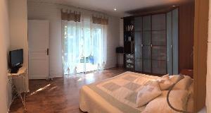 Maison a vendre Breuillet 17920 Charente-Maritime 171 m2 5 pièces 423700 euros