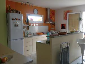 Maison a vendre Châtellerault 86100 Vienne 110 m2 3 pièces 176472 euros