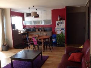 Appartement a vendre Caen 14000 Calvados 86 m2 4 pièces 154000 euros