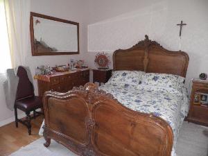 Maison a vendre Semussac 17120 Charente-Maritime 135 m2 6 pièces 392800 euros