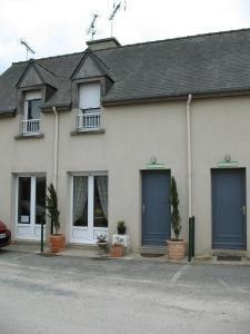 Maison a vendre Le Minihic-sur-Rance 35870 Ille-et-Vilaine 46 m2 2 pièces 123941 euros