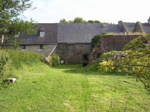 Maison a vendre Plouër-sur-Rance 22490 Cotes-d'Armor 3 pièces 282579 euros