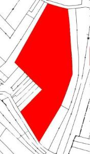Terrain a batir a vendre Cheminon 51250 Marne 8122 m2  64000 euros
