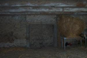 Maison a vendre Coltines 15170 Cantal 180 m2 2 pièces 42400 euros