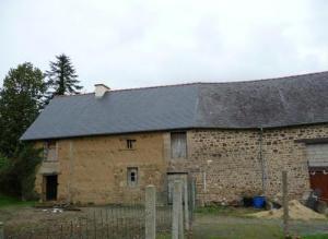 Divers a vendre La Baussaine 35190 Ille-et-Vilaine  68322 euros