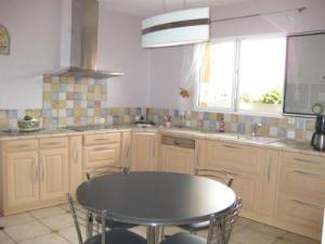 Maison a vendre Val-de-Vière 51340 Marne 220 m2 7 pièces 270000 euros