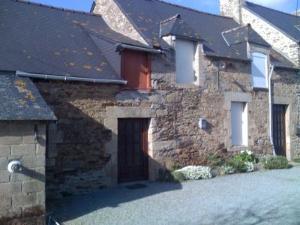 Maison a vendre Corseul 22130 Cotes-d'Armor 2 pièces 84800 euros