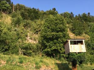 Maison a vendre Hauteville-Lompnes 01110 Ain 85 m2 5 pièces 126000 euros