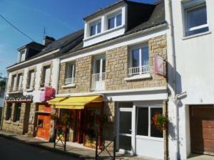 Maison a vendre Bubry 56310 Morbihan 8 pièces 195504 euros