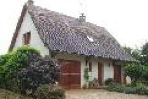 Maison a vendre Amance 10140 Aube 10 pièces 188700 euros