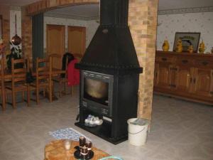Maison a vendre Vitry-le-François 51300 Marne 280 m2 7 pièces 325000 euros