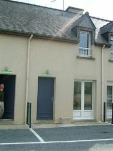 Maison a vendre Le Minihic-sur-Rance 35870 Ille-et-Vilaine 48 m2 2 pièces 130120 euros