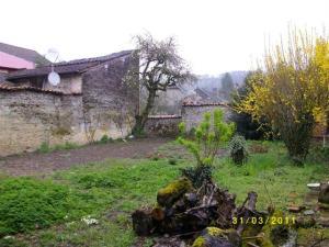 Maison a vendre Spoy 10200 Aube 95 m2 4 pièces 26500 euros