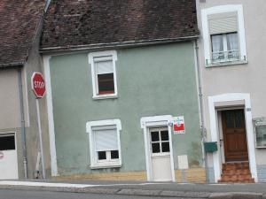 Maison a vendre Bouloire 72440 Sarthe 64 m2 3 pièces 31794 euros