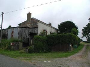 Maison a vendre Bouloire 72440 Sarthe 2 pièces 63172 euros