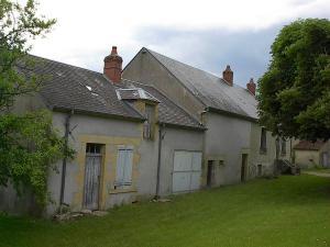 Maison a vendre Nolay 58700 Nievre 84 m2 4 pièces 63161 euros