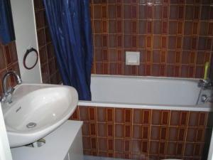 Appartement a vendre Clermont-Ferrand 63000 Puy-de-Dome 17 m2 1 pièce 52871 euros