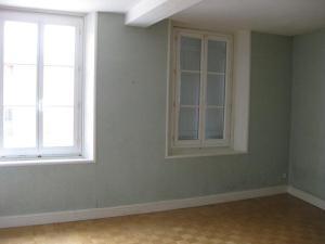 Maison a vendre Pringy 51300 Marne 4 pièces 126000 euros