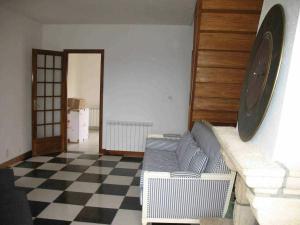 Maison a vendre Le Minihic-sur-Rance 35870 Ille-et-Vilaine 46 m2 2 pièces 133194 euros