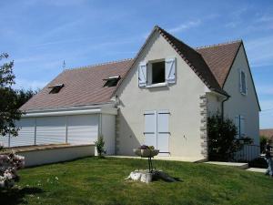 Maison a vendre Mâle 61260 Orne 246 m2 7 pièces 583000 euros