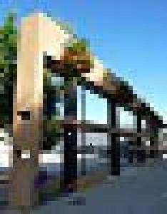 Appartement a vendre Guingamp 22200 Cotes-d'Armor 94 m2 5 pièces 114565 euros