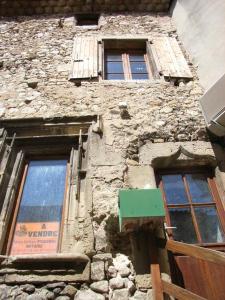 Maison a vendre Donzère 26290 Drome 76 m2 4 pièces 76000 euros