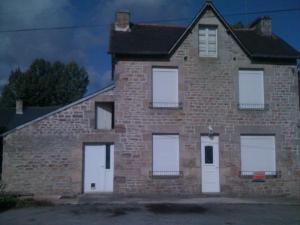 Maison a vendre Languédias 22980 Cotes-d'Armor 3 pièces 106000 euros