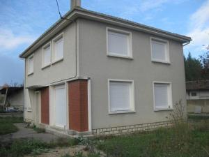 Maison a vendre Gigny-Bussy 51290 Marne 7 pièces 135000 euros