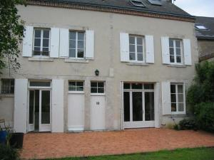 Maison a vendre Patay 45310 Loiret 210 m2 9 pièces 270000 euros