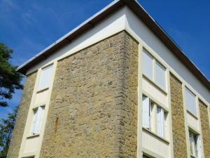 Appartement a vendre Garchizy 58600 Nievre 55 m2 4 pièces 48742 euros