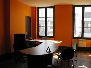 Location fonds et murs commerciaux Châteaudun 28200 Eure-et-Loir  700 euros