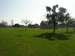 Bien agricole a vendre Colletot 27500 Eure  145570 euros