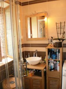 Maison a vendre Coudrecieux 72440 Sarthe 75 m2 4 pièces 73472 euros
