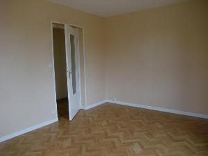 Location appartement Hauteville-Lompnes 01110 Ain 53 m2 3 pièces 370 euros