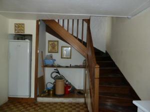 Maison a vendre Brossac 16480 Charente 64 m2 3 pièces 33000 euros