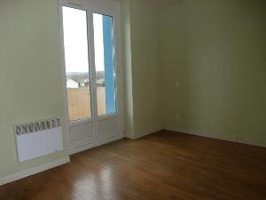 Location appartement Hauteville-Lompnes 01110 Ain 33 m2 1 pièce 250 euros
