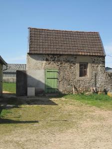 Maison a vendre Uxeau 71130 Saone-et-Loire 163 m2 7 pièces 92010 euros