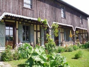 Maison a vendre Vavray-le-Petit 51300 Marne 205 m2 8 pièces 298000 euros