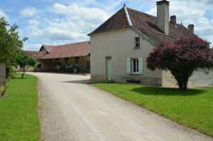 Maison a vendre Vendeuvre-sur-Barse 10140 Aube 82 m2 4 pièces 227971 euros