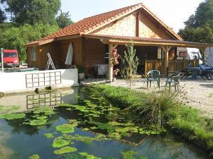 Maison a vendre Marolles 51300 Marne 3 pièces 156000 euros