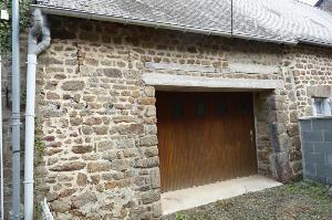 Maison a vendre Chantrigné 53300 Mayenne 185 m2 7 pièces 52871 euros