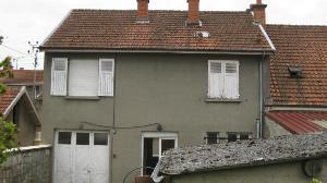 Maison a vendre Charmont 51330 Marne 90 m2 4 pièces 54000 euros