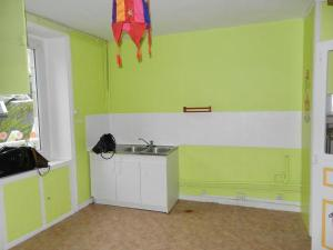 Appartement a vendre Morlaix 29600 Finistere 89 m2 3 pièces 94072 euros