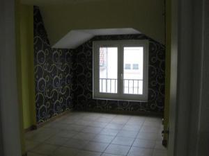 Appartement a vendre Vitry-le-François 51300 Marne 4 pièces 156000 euros