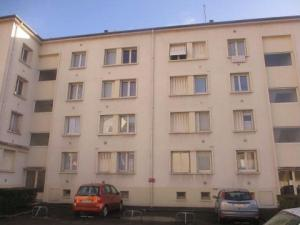 Viager appartement Troyes 10000 Aube 62 m2 3 pièces 40000 euros