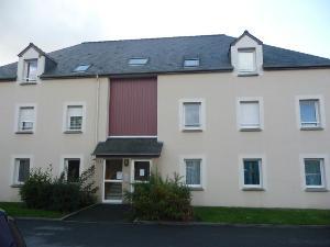 Appartement a vendre Plesder 35720 Ille-et-Vilaine 41 m2 2 pièces 94072 euros