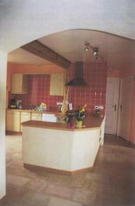 Maison a vendre Lugny 71260 Saone-et-Loire 160 m2 6 pièces 269141 euros